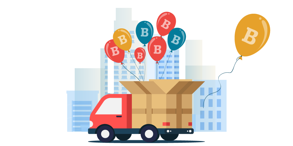 blockchane_logistik